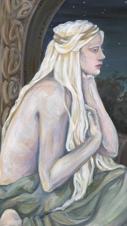 albino_.jpg