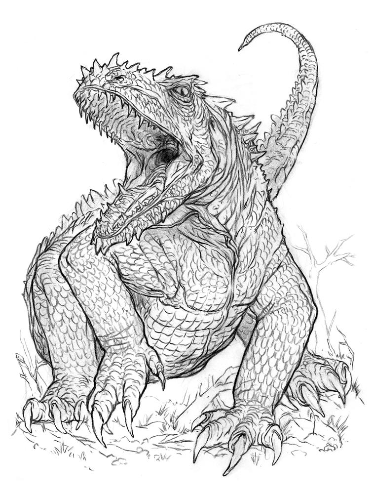 Lizard-Giant-Drawing.jpg
