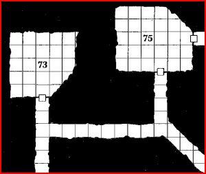 Map_10.JPG