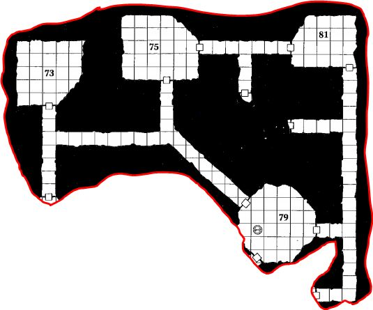 Map_13.JPG