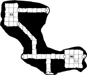 Map_17.JPG
