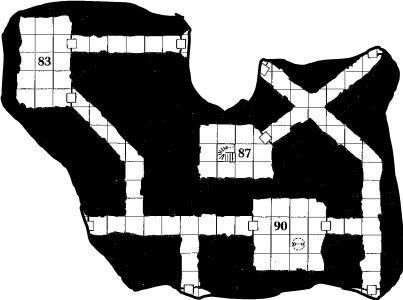 Map_18.JPG