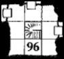 Map_19.JPG