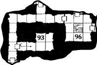 Map_21.JPG