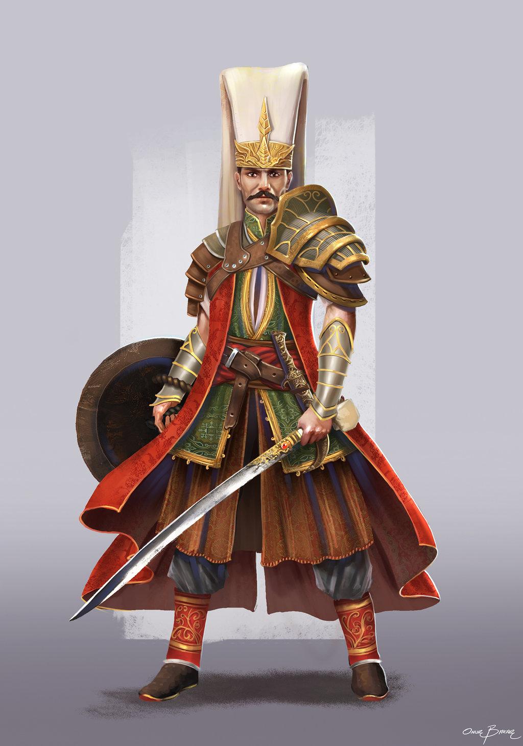 ottoman_wars___janissary_by_bakarov-d9sg556.jpg