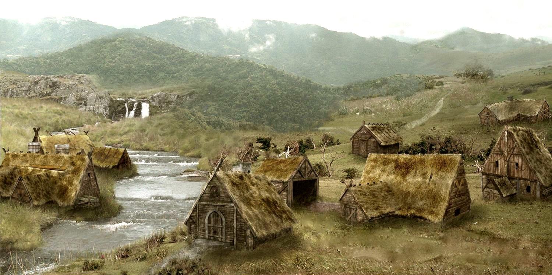 Viking_Village__1_.jpg