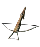 Light_Crossbow.png