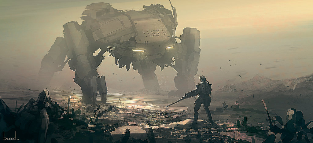 mecha_1000_by_blee_d-d774xfn.jpg