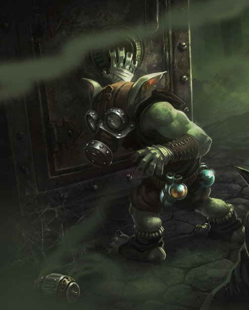 goblin_thief_by_cribs-d5jcwl6.jpg