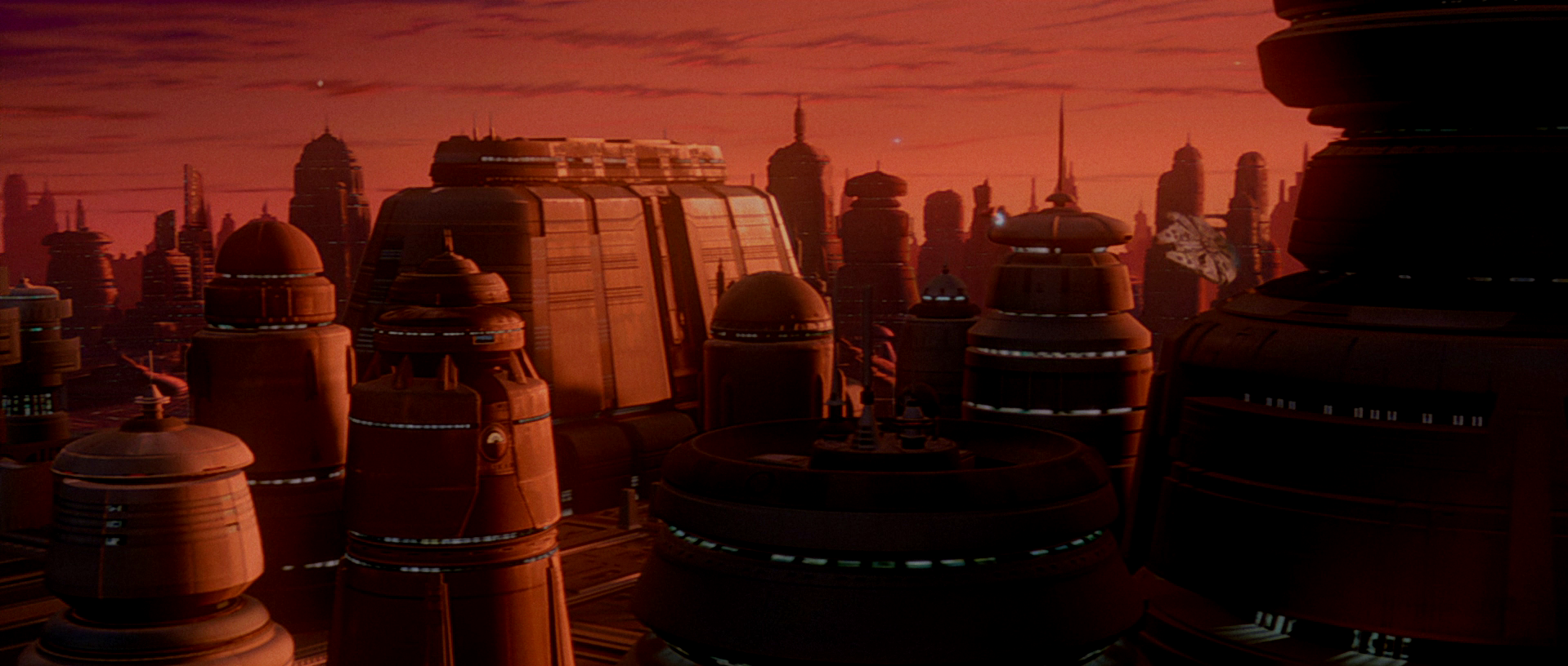 Bespin_skyscrapers.png