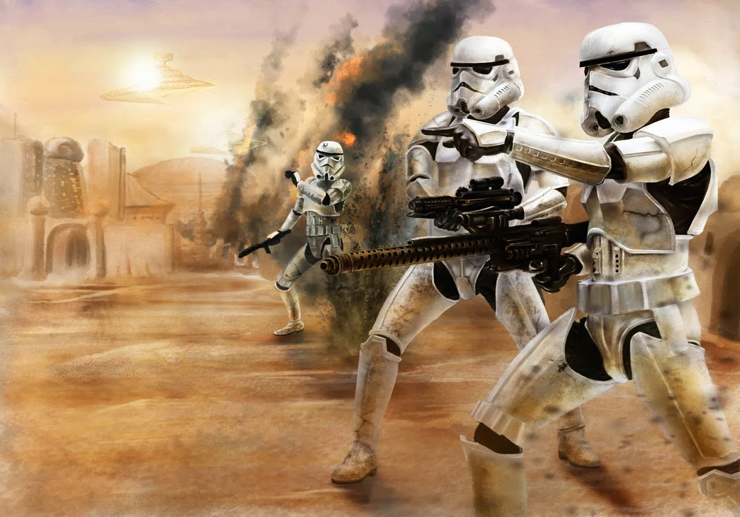 star_wars__stromtrooper_battle_by_dookieadz-d3klhdn.jpg