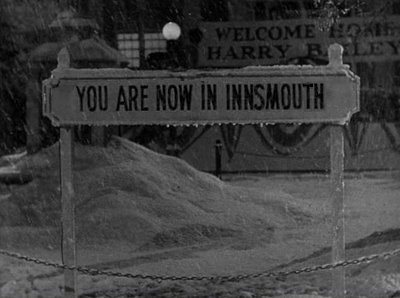 now_innsmouth.JPG