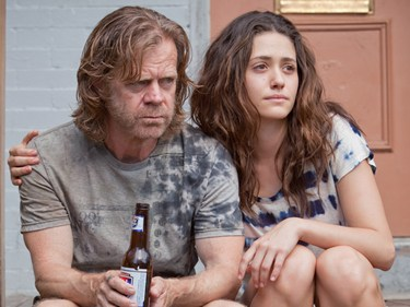 shameless-emmy-rossum-william-h-macy.jpg