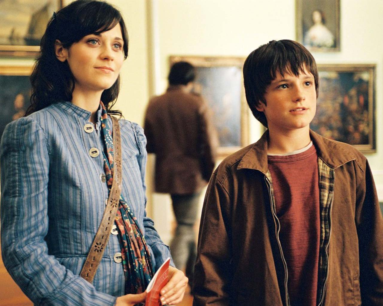 2007_bridge_to_terabithia_005.jpg