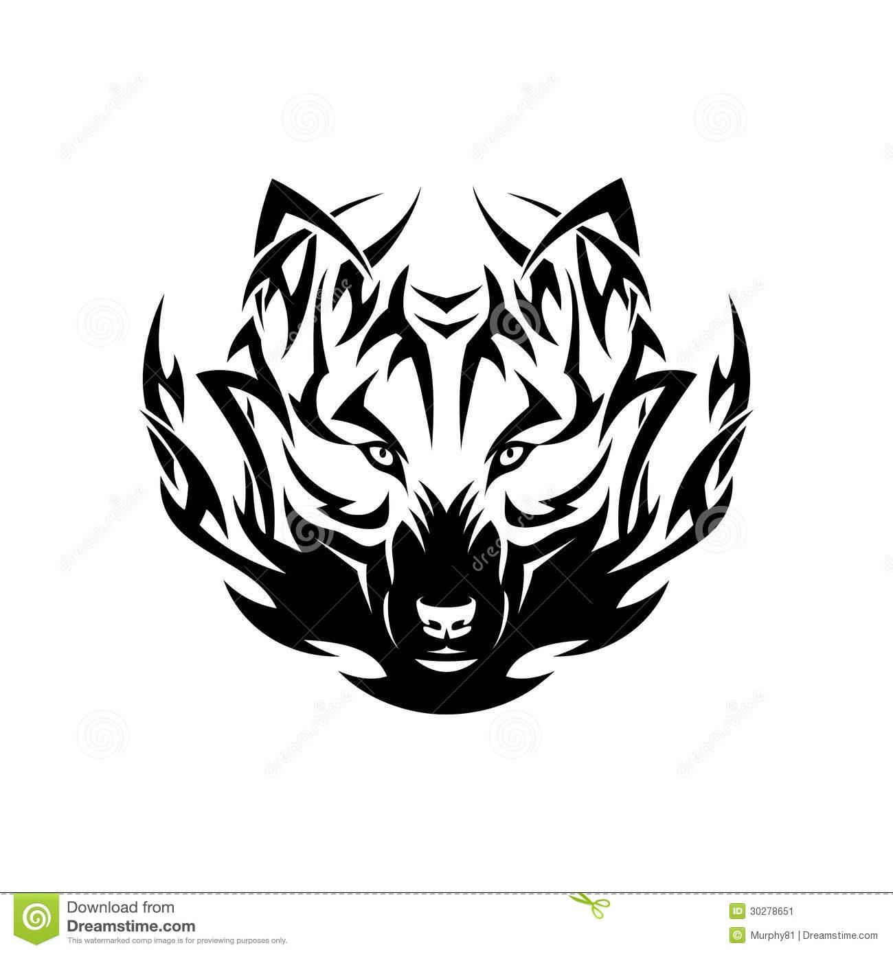 Wolfs-Head_Totem.jpg
