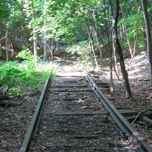OutdoorRailTracks.jpg