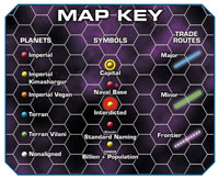 Traveller-Map-Key.png