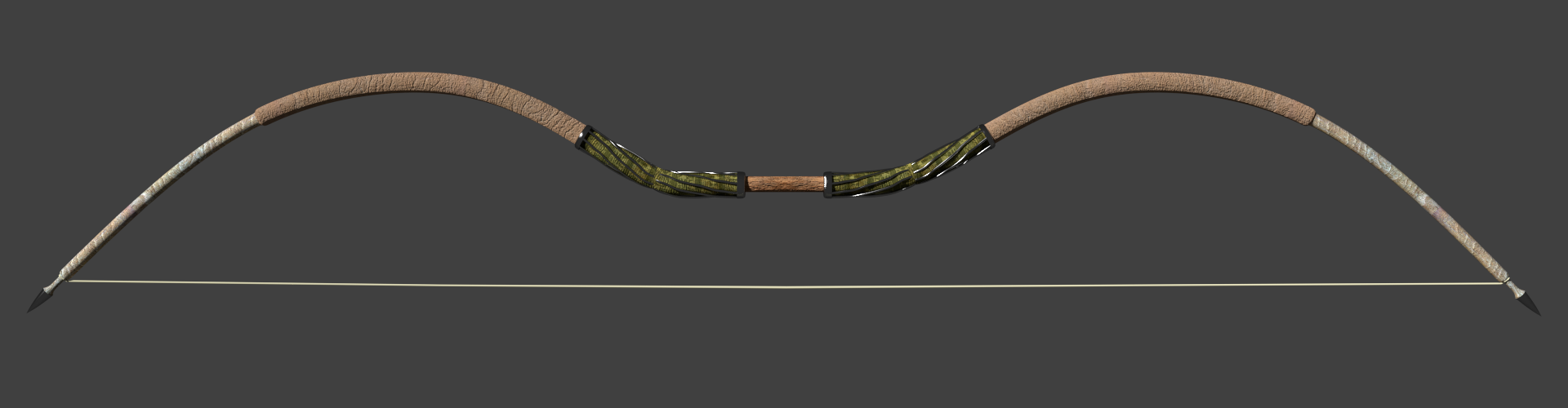 MasterBow6.png