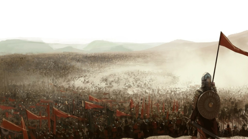 soldiers_war_battle_fantasy_art_roman_empire_1920x1080_wallpaper_www.wall321.com_39.jpg