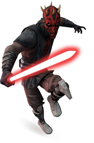 Darthmaul_detail-4.png