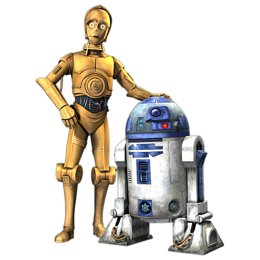 c3po_r2.png