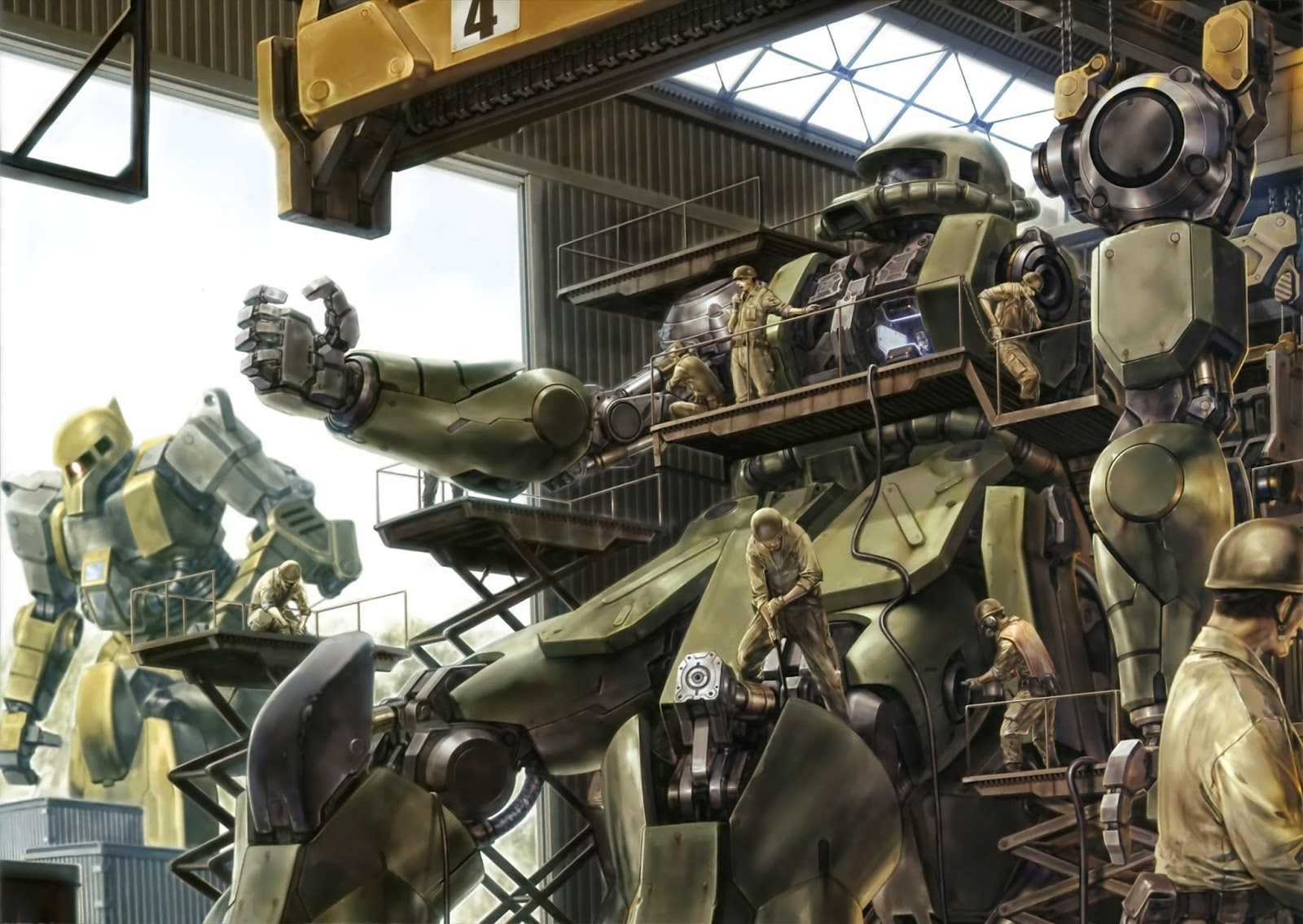 zaku_ii_construction_1.jpg