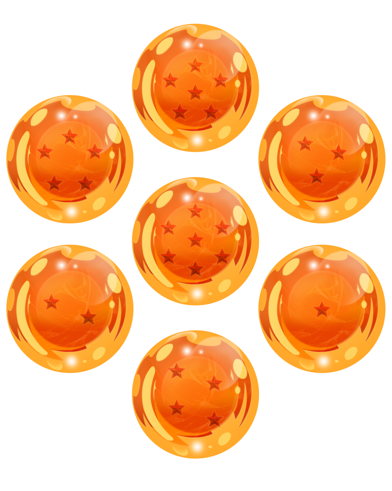 dragonballs_for_you_by_ruga_rell-d5aelw8.png