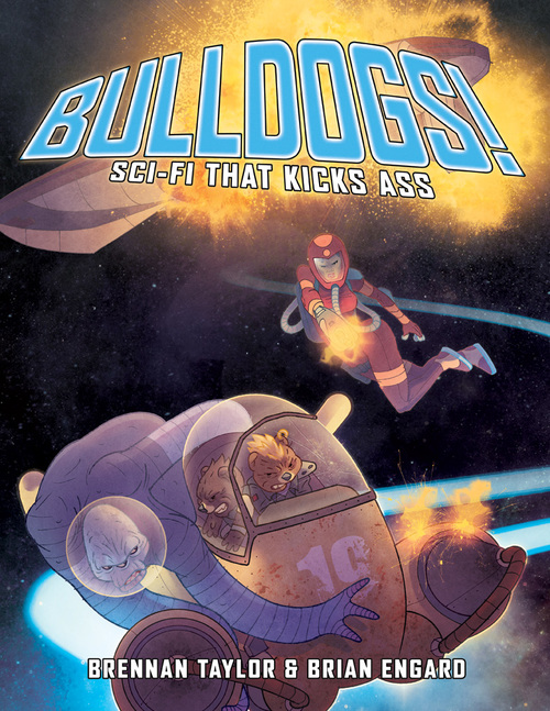MEFta_Bulldogs-cover.jpg
