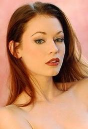 Clothed MILFs Justine Jolie  № 1021390 загрузить