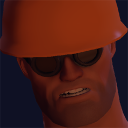 Dell_the_Engie