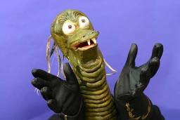 Ziltoid_the_Omniscient