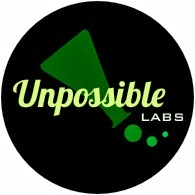 unpossiblelabs
