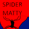 spidermatty8