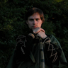 Robin Hood Tunic