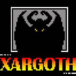 xargothhellington