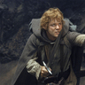 Samwise_the_Brave