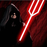 darthjed13