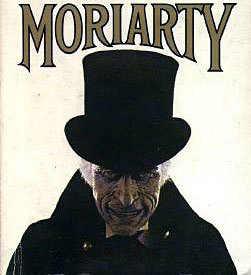 Prof_Moriarty