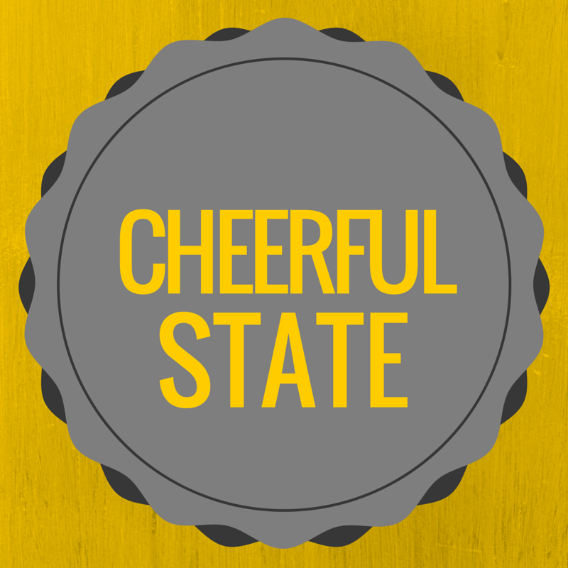 cheerfulstate
