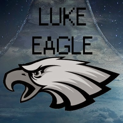 cs_luke_eagle