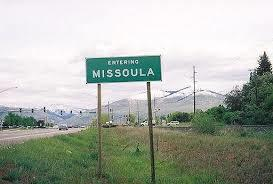 MissoulaMayhem