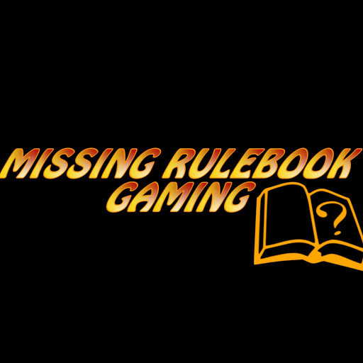 missingrulebookgaming