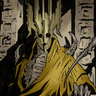 The_Yellow_King