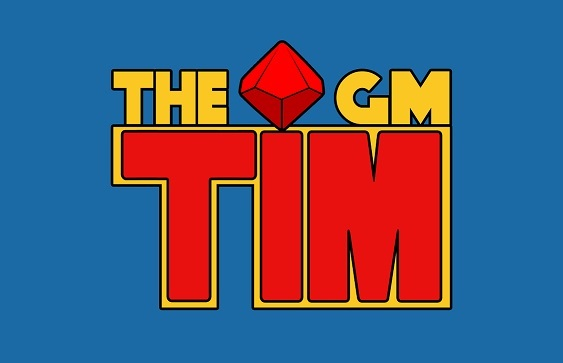 The_GM_Tim