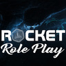 RocketRolePlay