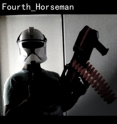 Fourth_Horseman