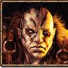 King Of Midgard's Avatar