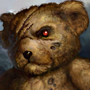Terror_Ted