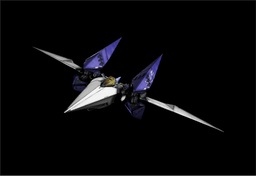 Arwing_Jumper