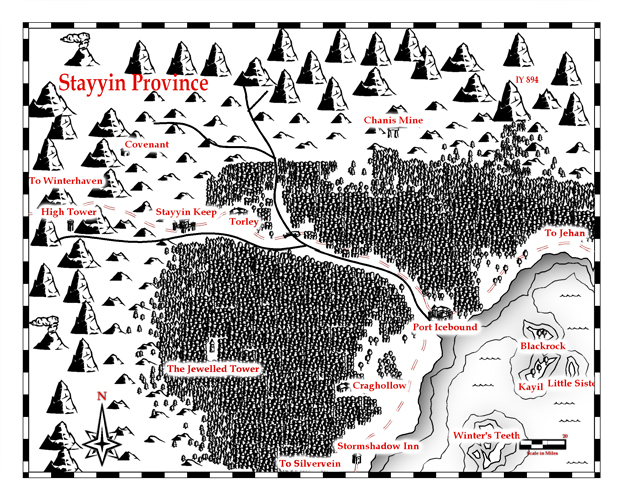 where are we now maps in rpgs